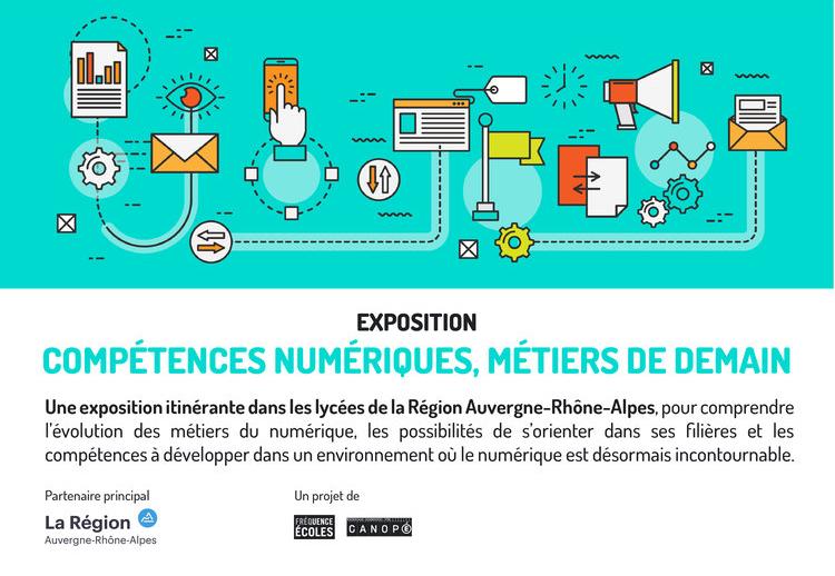 expo itinérante.png