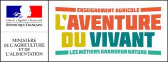 Enseignement agricole : Retrouvez la liste des sites des établissements sur  le portail de la DRAAF Auvergne-Rhône-Alpes - Actualités - Région  Auvergne-Rhône-Alpes