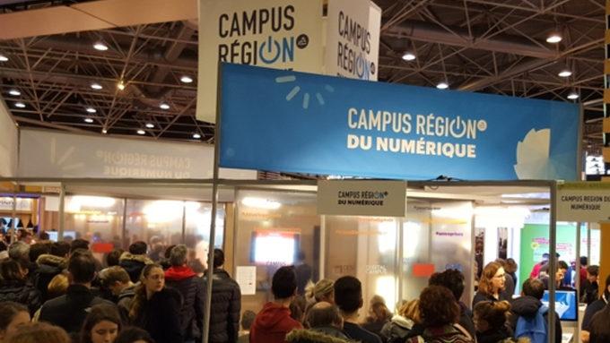 CampusNumeriqueSalonEtudiant.jpg