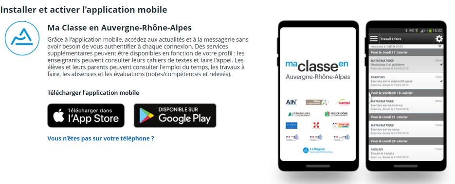 appli mobile aura.png