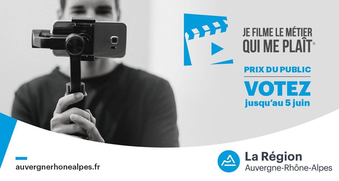 RARA-Concours Je filme v3-FB 1200x630px (002).jpg