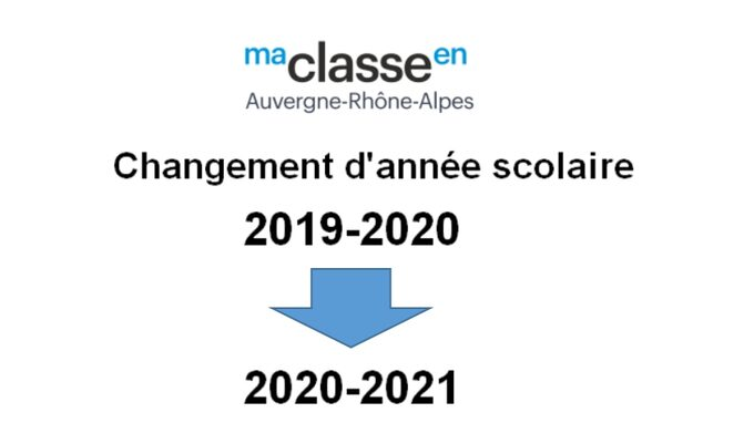 changement annee.png