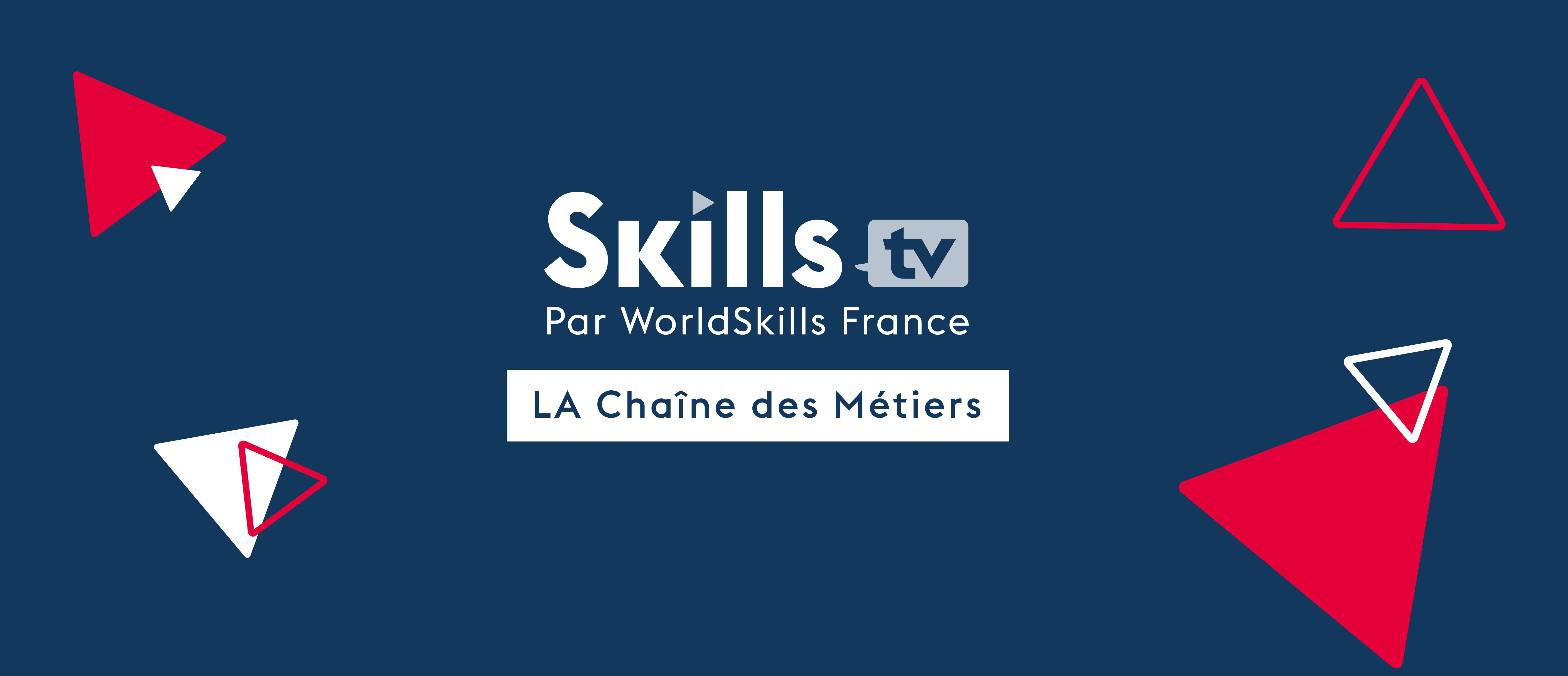 SkillsTV-Visuel-RS.jpg