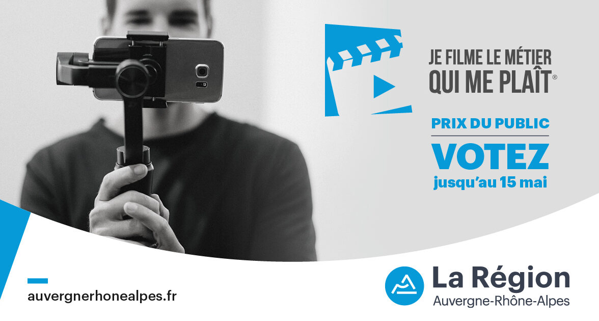 RARA-Concours Je filme 2021-FB 1200x630px v1B.jpg
