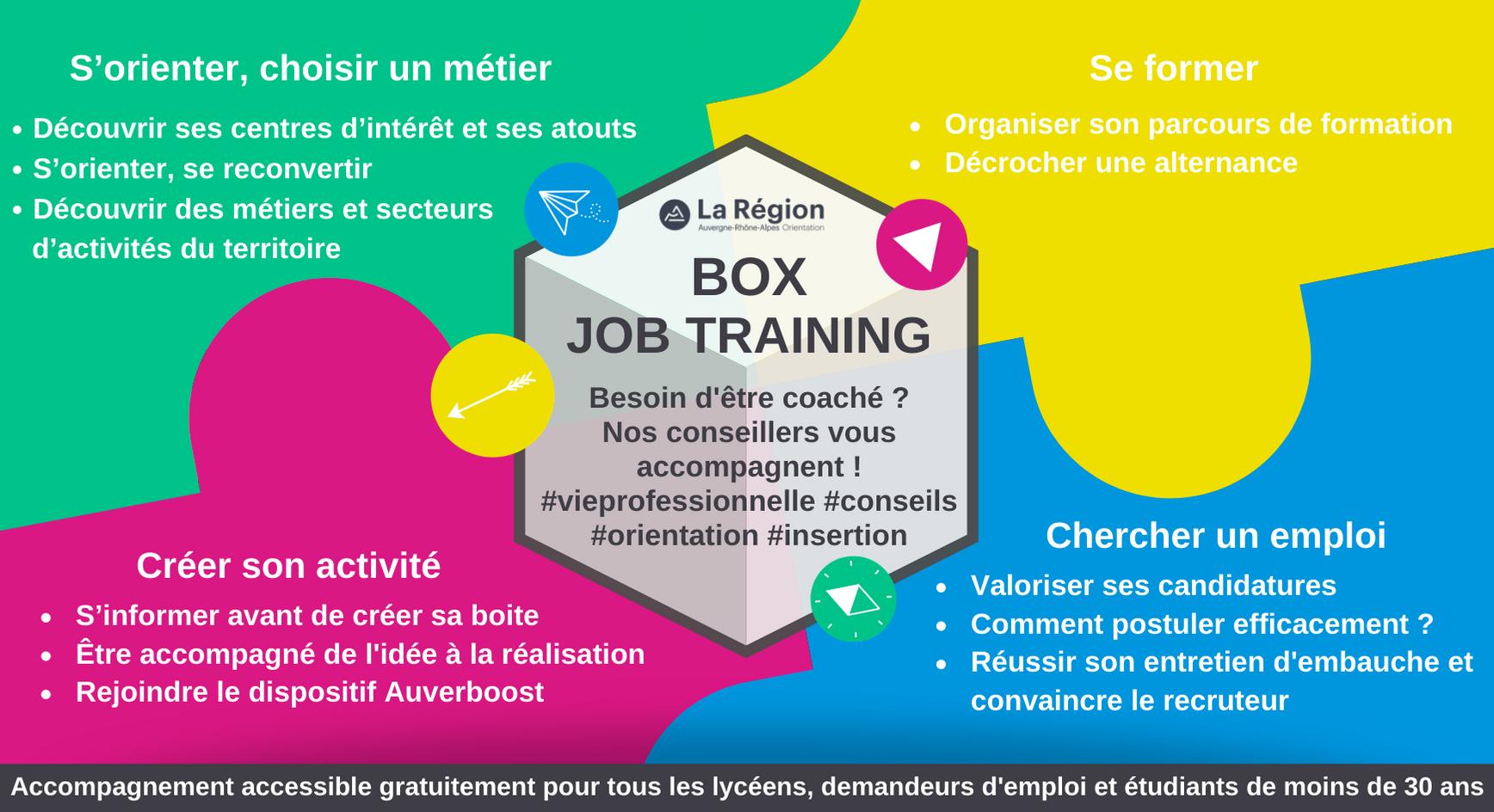 JobTraining-BandeauLogo.png