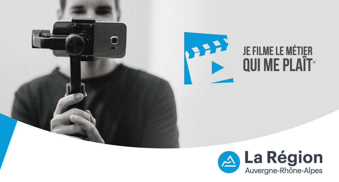 RARA-Concours 2021 Je filme FB 1200x630 v1.jpg