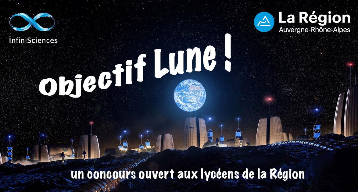 AURA Concours Pesquet_Facebook 1200x630 v2.jpg