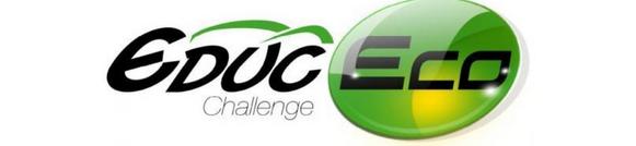 Challenge EducEco.png