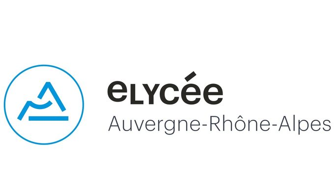 Logo eLYCEE