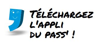 appli pass.png