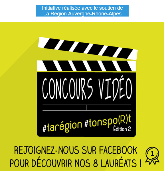 concours_video_suite.png