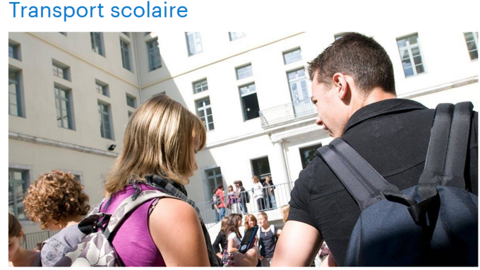 transport scolaire.png