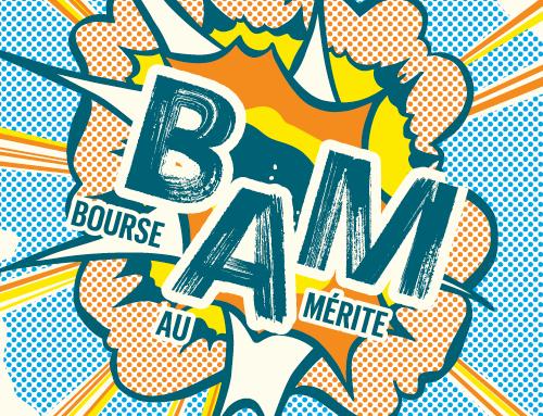 RegionAURA-BAM2018-siteBAM-500X476 (002).png