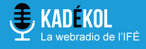 KADEKOL.png