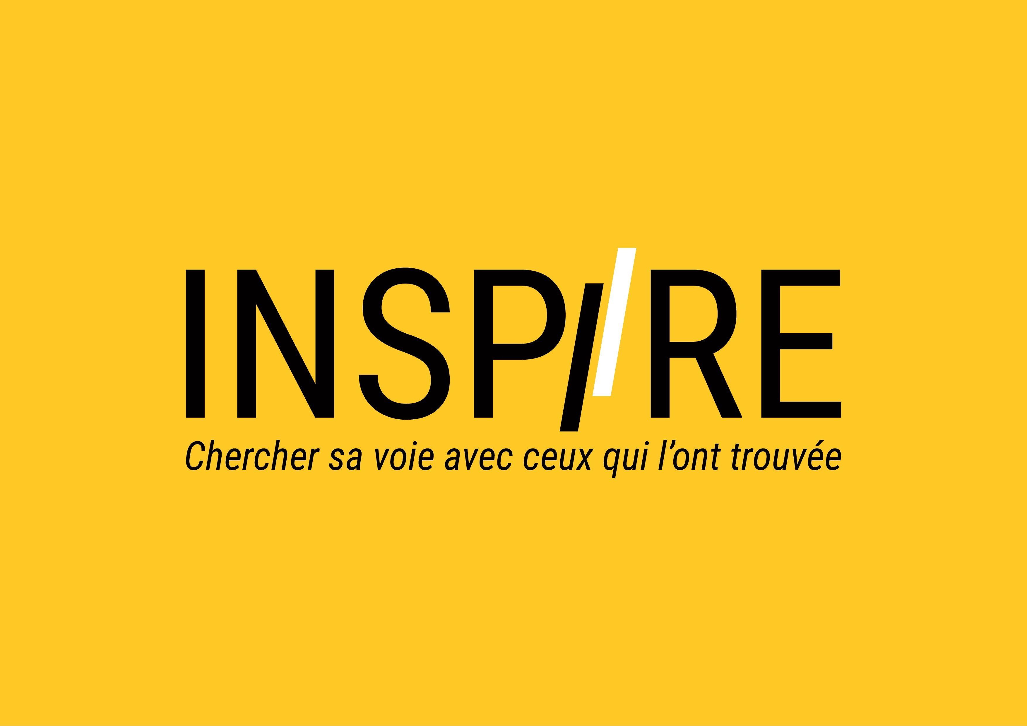 INSPIRE_LOGO+ACCROCHE_JAUNE (002).jpg
